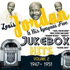 Jukebox Hits, Vol. 2: 1947 - 1951