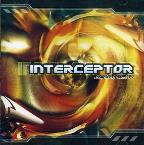 Interceptor (Fullon / Goa / Psytrance)