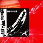Spaceland And Part Time Punks Present: The Spires As Velvet Underground