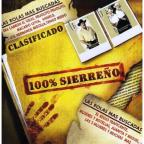 100 Percent Sierreno 20 Exitos