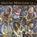 Guitar Masters, Vol. 2