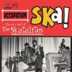 Occupation Ska: Very Best of the Skatalites