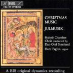 Christmas Music-Julmusik