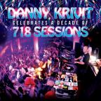 Danny Krivit Celebrates a Decade of 718 Sessions