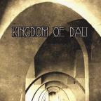 Kingdom Of Dali