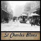 St. Charles Blues: Sonny Boy Nelson & Bo Carter
