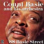 88 Basie Street