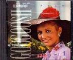 Best Of Googoosh Vol. 1: Jadeh