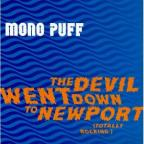 Devil Went Down To Newport