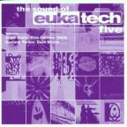 Sound Of Eukatech 5