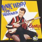 Slinky! The Epic Sessions, 1958-1961