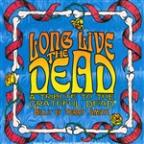 Long Live The Dead: A Tribute To The Grateful Dead