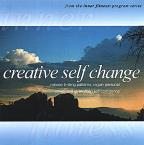 Creative Self Change