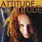 Attitude and Gratitude