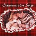 Christmas Love Songs