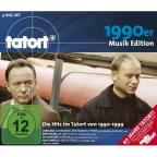 Tatort Music Ed. 90er