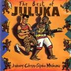 Best of Juluka