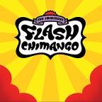 Imminent Flash Chimango