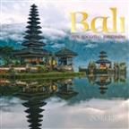 Bali: An Exotic Escape