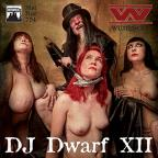 DJ Dwarf XII