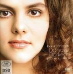 Leos Janacek: Piano Works