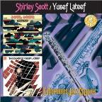 Soul Song/The Diverse Yusef Lateef