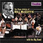 Piano Artistry Of Bill Mcguffie With His Big Band