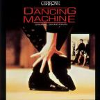 XIII (Dancing Machine)