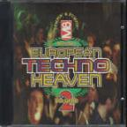 European Techno Heaven V.2
