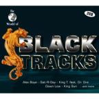 World of Black Tracks