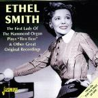 "First Lady Of The Hammond Organ Plays ""Tico-Tico"" & Other Great Original Recordings."
