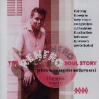 Renfro Soul Story: Priceless Los Angeles Northern Soul