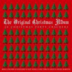 Original Christmas Album