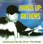 Hands Up: Anthems