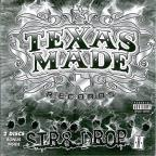 Texas Made Records: Str8 Drop, Vol. 2