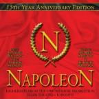Napoleon: 15th Year Anniversary Edition