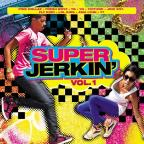 Super Jerkin, Vol. 1