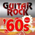 Guitar Rock 60s Vol.2