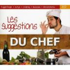 Les Suggestions Du Chef