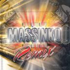 Massinko Remix 3