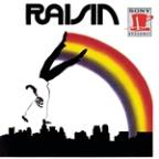Raisin (Original Broadway Cast)