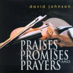 Praises Promises And Prayers
