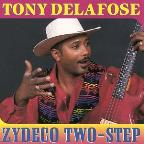 Zydeco Two-Step