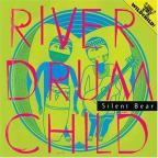 River Drum Child