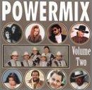 Powermix Volume Two