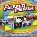Flower Power - Hits On D