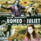Romeo & Juliet (Tenth Anniversary)+1
