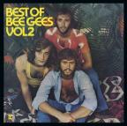 Best of Bee Gees, Vol. 2