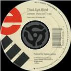 Jumper [Radio Edit] / Graduate [Remix] [Digital 45]