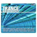 Trance: The Ultimate Collection, Vol. 1 2010